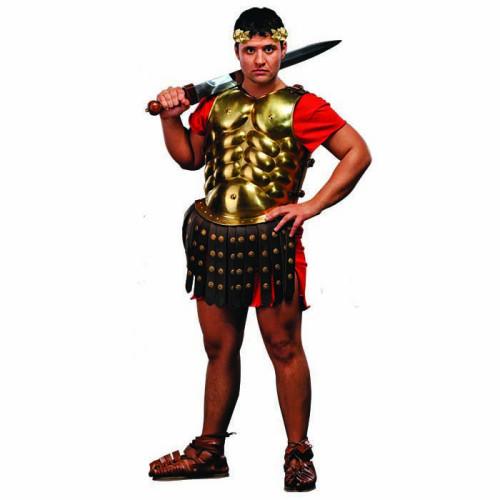 Julius Caesar Cardboard Cutout