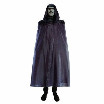 Mr Hyde Cardboard Cutout - $0.00