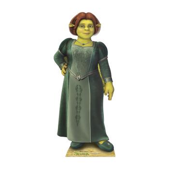 Fiona Cardboard Cutout - $44.95