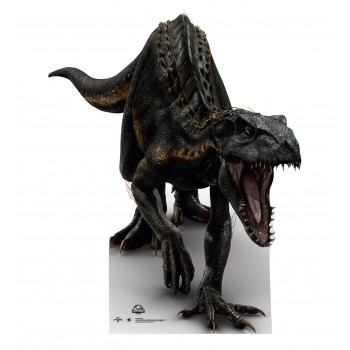 Indoraptor (Jurassic World)