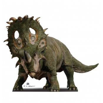 Sinoceratops (Jurassic World)