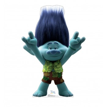 Branch (The Trolls World Tour)