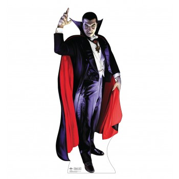 Dracula (Monsters) - $39.95