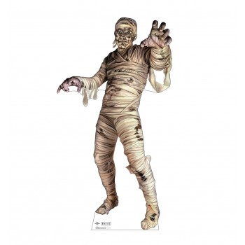 Mummy (Monsters) - $39.95
