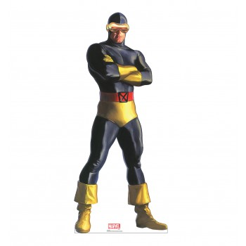 Cyclops (Marvel Timeless Collection)