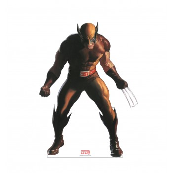 Wolverine (Marvel Timeless Collection)