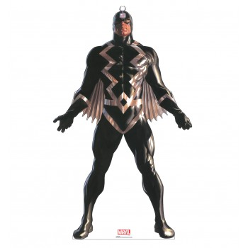 Black Bolt (Marvel Timeless Collection)