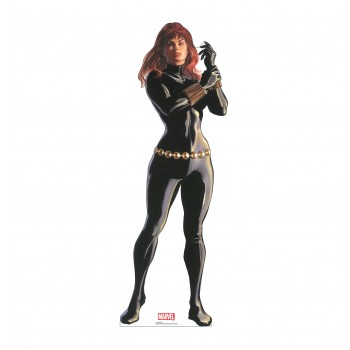 Black Widow (Marvel Timeless Collection)