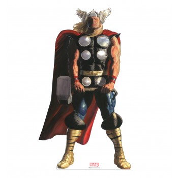 Thor (Marvel Timeless Collection)