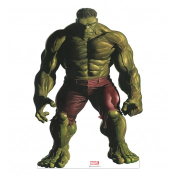 Hulk (Marvel Timeless Collection)