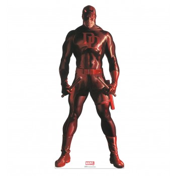 Daredevil (Marvel Timeless Collection)