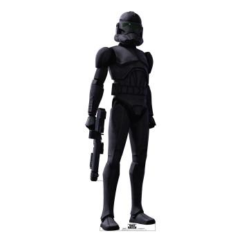 Elite Squad Trooper (The Bad Batch) - $44.95
