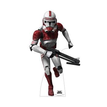 Imperial Clone Shock Trooper (The Bad Batch) - $44.95