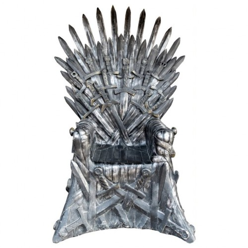 Game Of Thrones Cardboard Cutouts