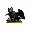How To Train Your Dragon Cutouts - $44.95