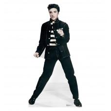 Elvis Cardboard Cutouts