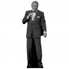 Frank Sinatra Cardboard Cutouts